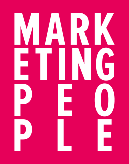 Marketing People Digialusta
